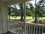 1262 River Oaks Dr. - Photo 22