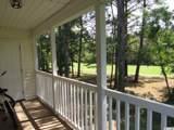 1262 River Oaks Dr. - Photo 23