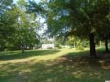 2278 Steritt Swamp Rd. - Photo 16