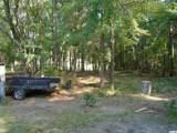 2278 Steritt Swamp Rd. - Photo 17