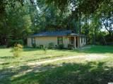 2278 Steritt Swamp Rd. - Photo 26