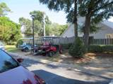 404 1st Ave. N - Photo 17