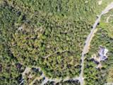 46 Deer Meadow Ln. - Photo 10