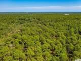 46 Deer Meadow Ln. - Photo 28