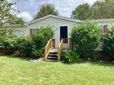 8040 Clearfield Dr. - Photo 1