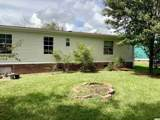 8040 Clearfield Dr. - Photo 20