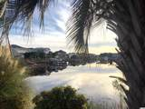 4819 Williams Island Dr. - Photo 5