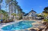 108 Cypress Point Ct. - Photo 18