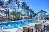 108 Cypress Point Ct. - Photo 19