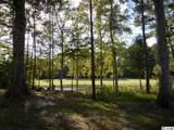 3369 Cedar Creek Run - Photo 8