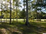 3369 Cedar Creek Run - Photo 9
