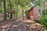 515 Forestbrook Dr. - Photo 21