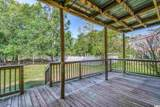 3580 Steamer Trace Rd. - Photo 20