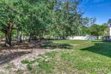 3580 Steamer Trace Rd. - Photo 27
