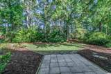 2070 Ayershire Ln. - Photo 6