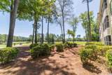 1550 Spinnaker Dr. - Photo 4