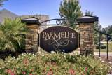 130 Parmelee Dr. - Photo 40