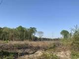 26.5 Pine Tree Ln. - Photo 3
