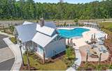 916 Piping Plover Ln. - Photo 33
