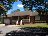 90 Johnny River Rd. - Photo 1
