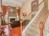 536 Hawthorn Dr. - Photo 8