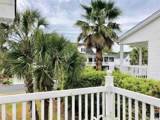 917 Wind Shore Ct. - Photo 27
