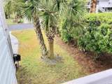 917 Wind Shore Ct. - Photo 28