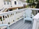 917 Wind Shore Ct. - Photo 29
