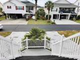 917 Wind Shore Ct. - Photo 31