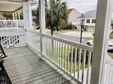 917 Wind Shore Ct. - Photo 32