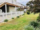 917 Wind Shore Ct. - Photo 33