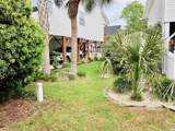 917 Wind Shore Ct. - Photo 34