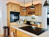 917 Wind Shore Ct. - Photo 7