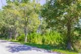 8863 Henrietta Bluff Rd. - Photo 2