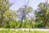 8863 Henrietta Bluff Rd. - Photo 4