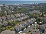 415 Ocean Palms Dr. - Photo 39