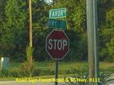 Favor Road Favor Rd. - Photo 19