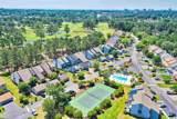 4060 Fairway Lakes Dr. - Photo 38