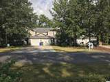 1208 Poplar Dr. N - Photo 1