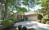 939 Morrall Dr. - Photo 1