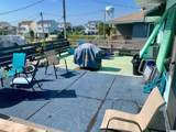 208 32nd Ave. N - Photo 10