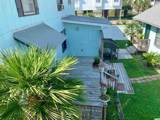 208 32nd Ave. N - Photo 6