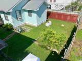 208 32nd Ave. N - Photo 9