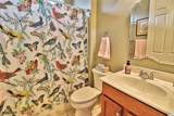 1304 Elegant Ct. - Photo 8