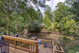 437 East Bank Dr. - Photo 7