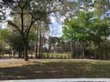 25 Highwood Circle - Photo 7