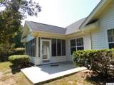 619 Hatteras River Rd. - Photo 28