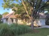 1814 Glasgow Ct. - Photo 2