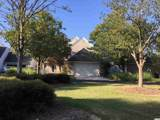 1814 Glasgow Ct. - Photo 4