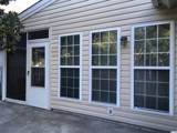 1814 Glasgow Ct. - Photo 6